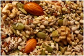 Soaking Nuts and Seeds – Unlock the Door of Life!