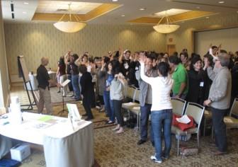 Achieving Vibrant Health Live Seminar in Vancouver BC