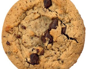 How to Eat Cookies & Still Be Healthy