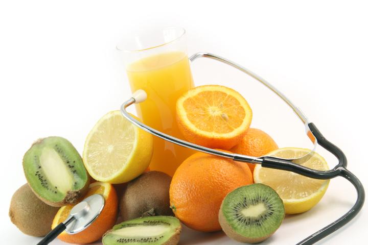 phonedoscope and juice