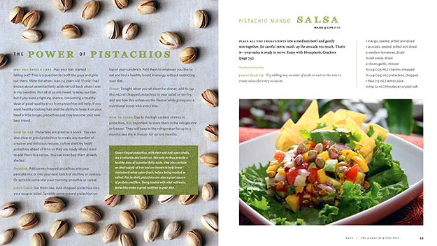 PowerofFood-Book_pistachios