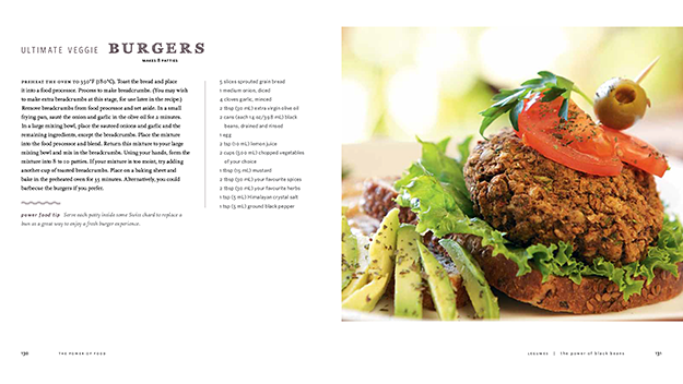 PowerofFood-Book_veggie-burger