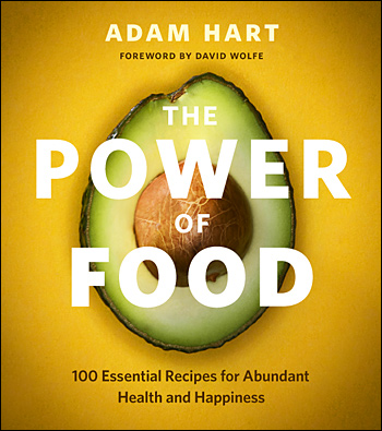 adam-hart-the-power-of-food-book