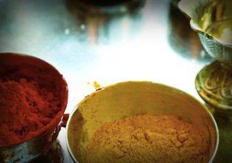 10 Reasons Why You Should Be Using Turmeric
