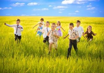 Preschoolers-Run-small
