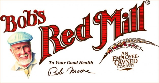 Bobs_Red_Mill-Logo