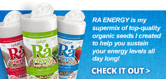sidebar-banners_ra-energy-power-of-food