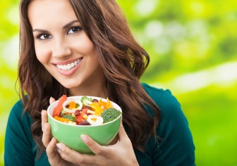 What 3 Foods Improve Your Mood