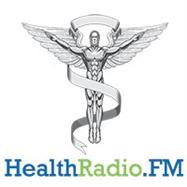 HealthRadio.FM – Sept 10, 2014