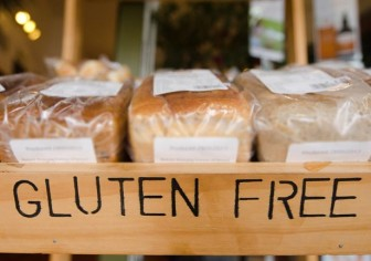 Can a Gluten Free Diet Increase Athletic Performance?